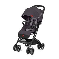 GB Good Baby Buggy QBIT+ Design 2018