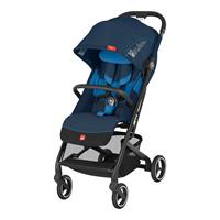 GB Good Baby Reisebuggy Qbit+ All City Design 2019 Night Blue