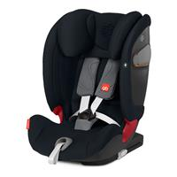 GB Good Baby Child Car Seat Everna-Fix Design 2019