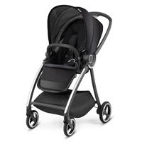 gb goodbaby kinderwagen maris 2016 monument black Hauptbild