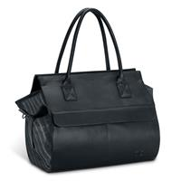 GB Wickeltasche Maris Monument Black
