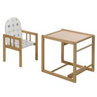 geuther-hochstuhl-set-nico-tisch-mit-stuhl-2009-NA-032.jpg