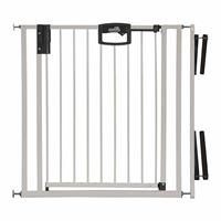 GEUTHER EASYLOCK Stair gate 845 - 925 cm Art.Nr. 4793+