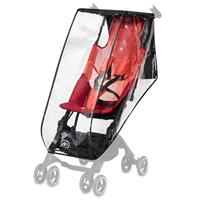 GB Regenverdeck Pockit Air All Terrain