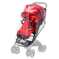GB good baby Regenverdeck für ultrakompakt Buggy Qbit+ All Terrain