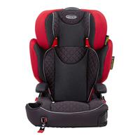 Graco Kindersitz Affix Chili Spice