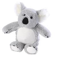 Greenlife Value Warmies Wärmestofftier Koala