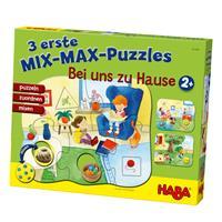 haba 301649 puzzle bei uns zu hause 2 Detailansicht 01