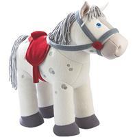 Haba Pferd Konrad