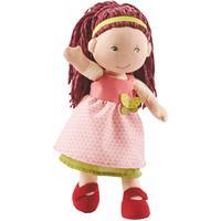 Haba Doll Mona