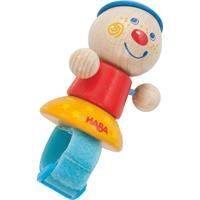Haba Buggy play figure Kasper