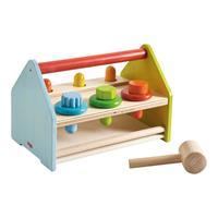 Haba Children Toolbox