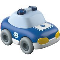 Haba Kullerbü Polizeiauto