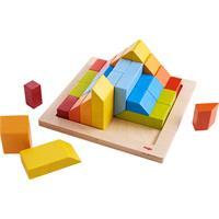Haba 3D Legespiel Creative Stones 304854