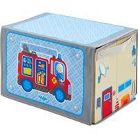 Haba Aufbewahrungsbox Feuerwehr 304208
