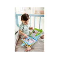 Haba Baby Fotoalbum Spielgefährten