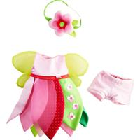 Haba dress set flower fairy