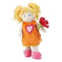 Haba Puppe Nele 30 cm 982