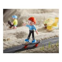 Haba Little Friends Puppe Marc 304744