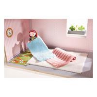 haba little friends puppenhaus zubehoer teppiche 300499 2 Detailansicht 01