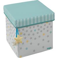 Haba seat cube starry sky