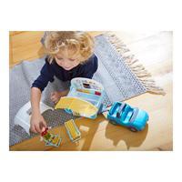Haba Little Friends Spielset Urlaubsreise 304740