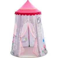 Haba play tent fairytale dream