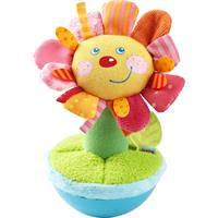 Haba Stehauffigur Blume