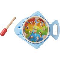 Haba Musikspielzeug Trommelfisch 304851