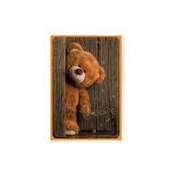 Hanra Glückwunschkarten Zur Geburt Teddy
