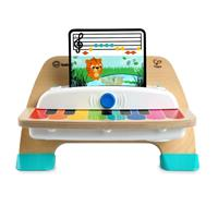 Hape Baby Einstein Magic Touch Klavier E11649