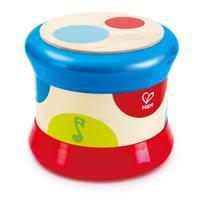 Hape Baby-Drum