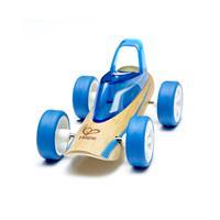 Hape Bambus Racer