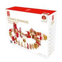 hape domino fantastico E1052 limited edition vpg Detailansicht 01