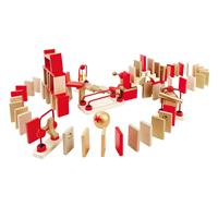 hape domino fantastico E1052 limited edition Hauptbild