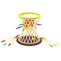 Hape Hape Parlor Game Pallina 39 piece Set