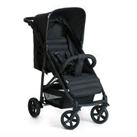 Hauck Buggy Rapid 4 Design 2019