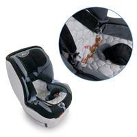 hauck schutzeinlage autositz 618141 dry me black anwendung Detailansicht 01