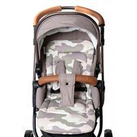 jette joop memory foam sitzauflage seatpad 510 OVE20 camouflage anwendungsbeispiel mit jeremy Detail