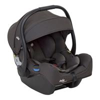 Joie i-Size Babyschale i-Gemm 2 2020 | Ember | KidsComfort.eu