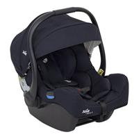Joie i-Size Babyschale i-Gemm 2 2020 | Navy Blazer | KidsComfort.eu