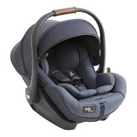 Joie Infant Carrier i-Level Signature Collection