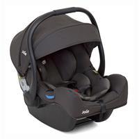 Joie i-Gemm Babyschale i-Size (40-85cm) Design 2020 Gray Flannel