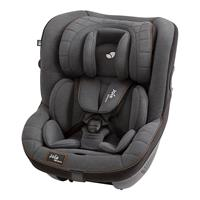 Joie Kindersitz i-Quest Signature Collection Noir | KidsComfort.eu