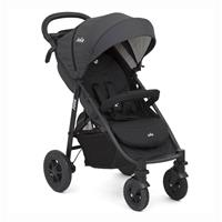 Joie Buggy Litetrax 4 Air Design 2020 Coal