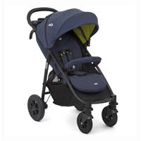 Joie Buggy Litetrax 4 Air Design 2020 Gecko