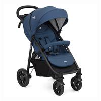 Joie Buggy Sportwagen Litetrax 4 Design 2020 Deep Sea