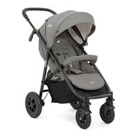 Joie Buggy Litetrax 4 DLX Air
