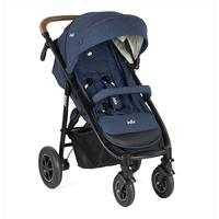 Joie Mytrax Sportwagen Design 2020 Deep Sea