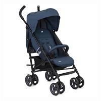Joie Nitro LX Buggy Design 2020 Deep Sea